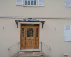 RIM - Saint-Amand-Longpré - MARQUISES