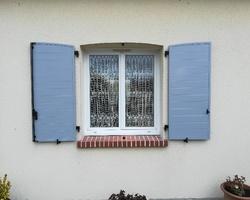 RIM - Saint-Amand-Longpré - VOLET BATTANT - VOLET ROULANT - PERSIENNE