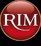 EURL R.I.M.